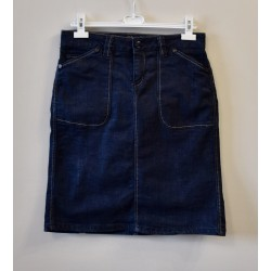 GONNA Jeans  tg 44/46
