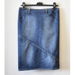 GONNA Jeans  tg 38