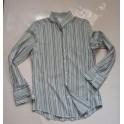 CAMICIA UOMO tg. L Nara Camicie