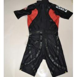TUTA  SA SCI DI FONDO  tg. 48 OLDO Sports Wear