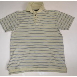 POLO UOMO tg. XL  Louis Vuitton