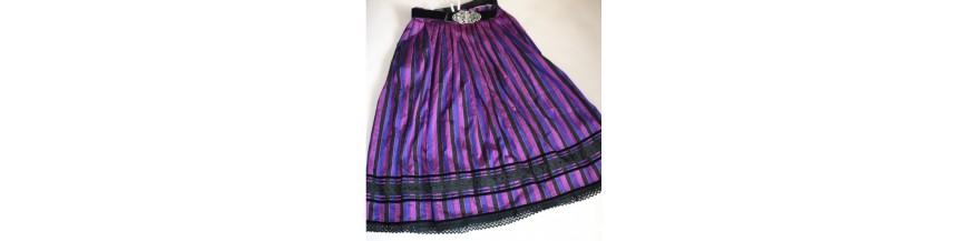 Gonne  -  Skirts