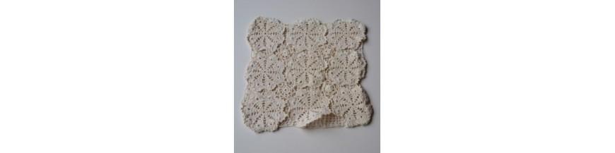 Copricuscini Federe Pillowcase