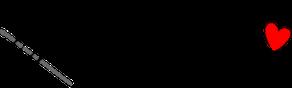 Merlettando